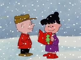 peanuts christmas soundtrack a brown christmas tv 1965 imdb
