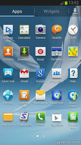 android revolution hd android revolution hd rom for samsung galaxy note 2