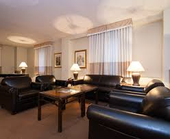 nu look home design employee reviews hotel pennsylvania 137 2 6 4 updated 2018 prices reviews