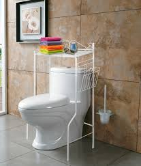 Free Standing Bathroom Shelves by Online Buy Wholesale Toilet Magazine Rack From China Toilet