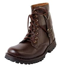 kraasa long turn boots buy online at low prices in india amazon in