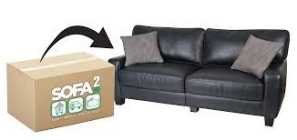 when is home depot spring black friday start serta office chairs and sofas at office depot officemax