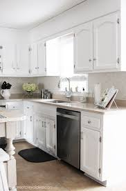 best way to paint pine kitchen cabinets painted pine kitchen cabinets