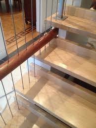 stair railing ideas