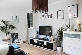 Wohnzimmer Deko Braun Wohnzimmer Inspiration Home Design Und Möbel Ideen