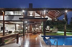 exterior garden design good gallery of outdoor garden design home