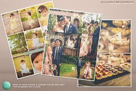 wedding storyboard template u2013 9 free word excel pdf ppt format