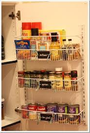 Easy Kitchen Storage Ideas 259 Best Organizing Junk Be Gone Images On Pinterest Home