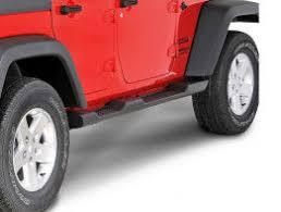 jeep wrangler side steps for sale jeep wrangler side steps on sales quality jeep wrangler side