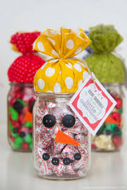 98 best christmas craft images on pinterest holiday ideas