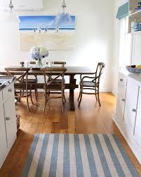 Kitchen Area Rugs Smart Inspiration Kitchen Area Rugs Remarkable Decoration 15 Area