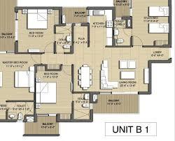 duplex plans delightful modular duplex plans 5 sushma grande chandigarh