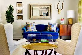 Apartment Sized Furniture Living Room 5 Stylish Apartment Sized Sofas For The New Renter Hgtv S
