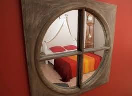la chambre ville la chambre en ville chambres d hôtes non classé à nantes val de