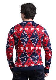 patriots sweater patriots sweater