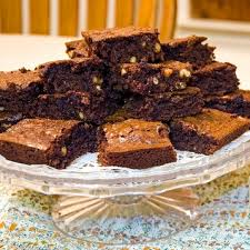 be ro brownies recipe mydish