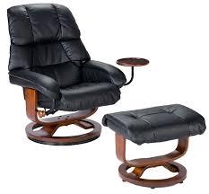 leather recliner modern u2013 querocomprar me