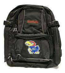 Kansas mens travel bag images 295 best kansas jayhawks images kansas jayhawks jpg