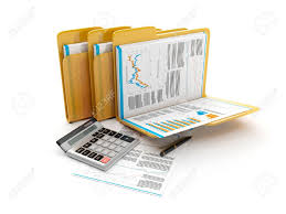 Money Spreadsheet Spreadsheet Computer Images U0026 Stock Pictures Royalty Free