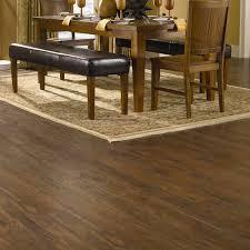 Laminate Flooring 101 Time Crafted Walnut Laminate Flooring Flooring 101