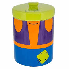 kitchen canister your wdw store disney kitchen canister goofy