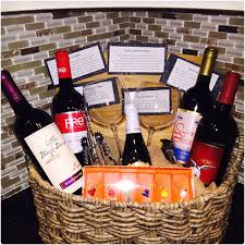 bridal shower wine basket 39 wine gift baskets they will dodo burd