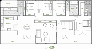 green home designs floor plans the best 100 green home design plans image collections nickbarron