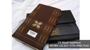 Sarung Bhs Yang Paling Mahal grosir sarung bhs murah hp wa 62 821 3194 4966 tsel