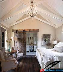 Aico Furniture Bedroom Sets by Bedroom Decorate Master Bedroom Master Bedroom Cabinet Bedroom