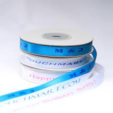 3 8 inch ribbon 3 8 inch personalized ribbon custom ribbon
