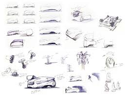 design inspiration nature biosis inspired by nature by phillip noon car body design