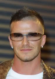 short hairstylemen clippers mens short length hairstyles short mens clipper cut best haircut