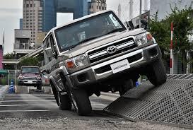 all wheel drive toyota cars 10 tricks all wheel drive car buyers need to