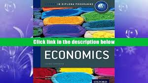 audiobook ib economics course book 2nd edition oxford ib diploma