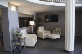 interior design kitchener kitchen awesome westmount nursing home kitchener interior design