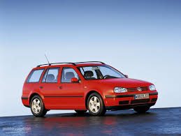 volkswagen golf iv variant specs 1999 2000 2001 2002 2003