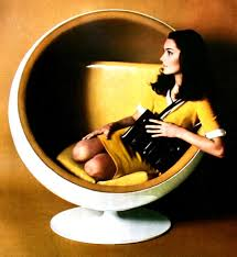 ball chair retro foto http loft concept ru catalog kresla dlya