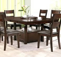 square wooden dining tables dining tables square wood dining