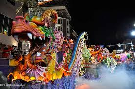 mardi gras parade floats new orleans mardi gras parade tips mardigrastraditions