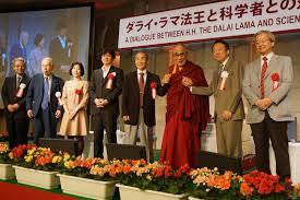 November Tokyo by Visit To Tokyo Japan First Two Days The 14th Dalai Lama