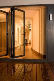 custom sized doors interior image collections glass door