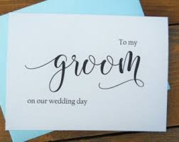 wedding gift groom to groom wedding gift etsy