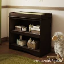 Changing Tables For Babies Changing Tables You U0027ll Love Wayfair
