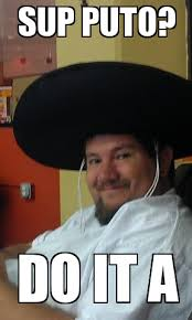 Pedro Meme - weknowmemes com generator uploads generated g13649