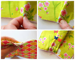 How To Make A Charging Station Diy Fabric Phone Charging Station