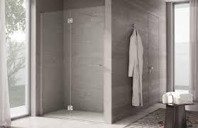 boxs doccia project cabina doccia su misura disenia