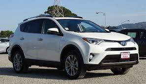 toyota suv deals toyota toyota rav4 deals buy toyota rav4 terrifying