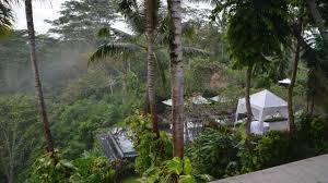 maya ubud resort u0026 spa bali in ubud u2022 holidaycheck bali indonesien