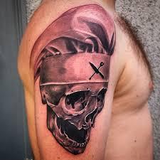 chef tattoos askideas com