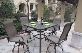 Patio Furniture Edmonton Patio U0026 Pergola High End Patio Furniture Superb Patio Furniture